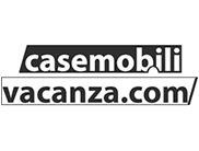 case-mobili-vacanza-logo-bn