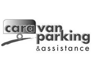 logo-caravan-parking